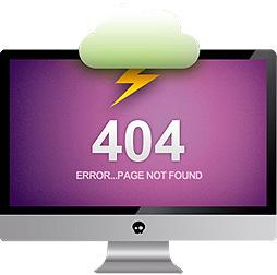 不好意思,出错了!您访问的页面好像走丢了!